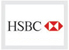 Financiamento HSBC